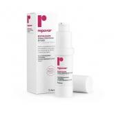 Repavar Revitalizante Active Eye Contour Cream 15ml