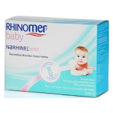 Rhinomer Baby Narhinel Confort 20 Units