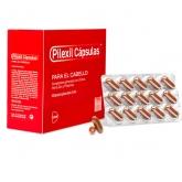 Pilexil Capsules Anti Hair Loss  150 Units