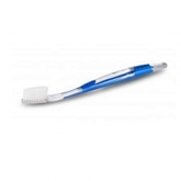 Lacer Toothbrush Surgical Adults