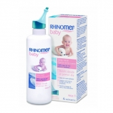 Rhinomer Baby Strength 0 Extra Soft 115ml