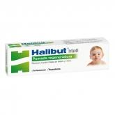 Halibut Enfants Crème Regenerante 45g