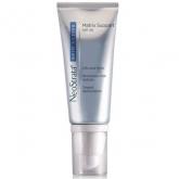 Neostrata Skin Active Matrix Support Spf30 50g