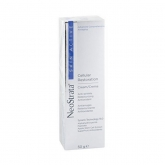 Neostrata Skin Active Cellular Restoration Cream Anti-Wrinkle 50g