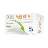 Xls Medical Controle Du Poids 180 Comprimés