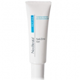 Neostrata Refine Salizinc Gel 10 Aha 50ml