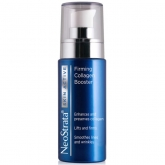 Neostrata Skin Active Cellular Serum Firming Collagen Booster 30ml
