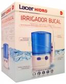 Lacer Hidro Hydropulseur