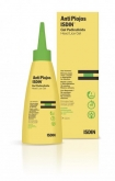 Isdin® Anti-Poux Gel Pédiculicide 100ml