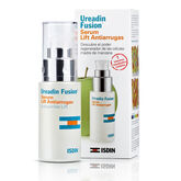 Isdin Ureadin Fusion Serum Anti Wrinkle Lift 30ml