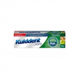 kukident Pro Dual Protection 40g