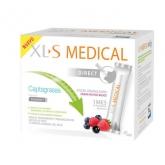 Xls Medical Direct Fat Binder 90 Sticks