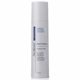 Neostrata Resurface Basis Redox 10 Aha 50ml