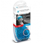 Thera Pearl Masque Pour Les Yeux