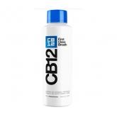 CB12 Mundwasser Menthol 500ml