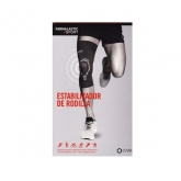 Farmalastic Sport Stabilisateur De Genou Taille S
