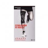Farmalastic Sport Stabilizzatore Del Ginocchio Dimensione L
