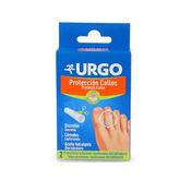 Urgo Pre-cut Callus Protector 4uts