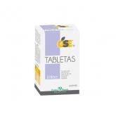 GSE Íntimo Tabletas 90 Comprimés