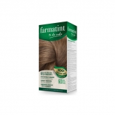 Farmatint Permanent Color Gel 6D Dark Golden Blond 150ml