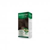 Farmatint Gel Coloration Permanent 3N Brun Foncé  150ml