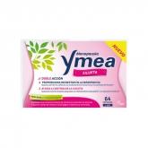 Ymea Menopause Shape 64 Capsules