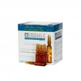 Endocare C Proteoglicanos Oil Free Ampoules 30x2ml