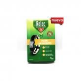 Relec Bracelet Mosquito Repellent Black