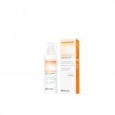Repavar Revitalize Vitamin C  Night Cream 50ml