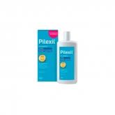 Pilexil Shampooing Usage Fréquent 500ml