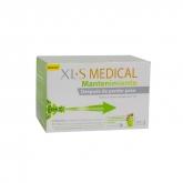 Xls Medical Mantenimiento 180 Compresse