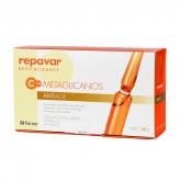 Repavar Revitalize Cell Renew 30 Ampoule