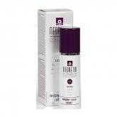 Neoretin Discrom Control Ultra Emulsion Dépigmentant 30ml