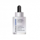 Neostrata Skin Active Tri-Theraphy Lifting Serum 30ml