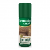 Farmatint Spray Stop Root Light Blonde 75ml
