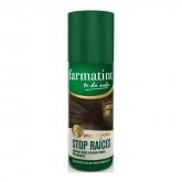 Farmatint Spray Stop Root Light Chesnut 75ml