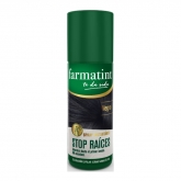 Farmatint Spray Stop Root Black 75ml