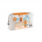 Roc Soleil Protect Lait Hydratant Spray Spf50+ 200ml + After Sun 200ml