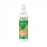 Paranix Protection Tea Tree Spray Conditioner Child 250ml