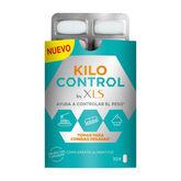 XLS Medical Kilo Control 10 Kapseln