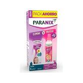 Paranix Lice Lotion 100ml Set 2 Pieces