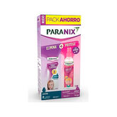 Paranix Lice Lotion 100ml Set 2 Pieces