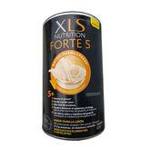 Xls Medical Nutrition Forte 5 Fat Burning Shake 400g