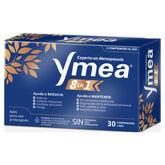 Ymea Menopause 8 en 1 30 Comprimés