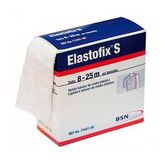 Elastofix S Venda Tubular Malla Elástica Cadera-Torso Talla 6 - 25 M Bsn Medical