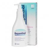 Bepanthol Lotion Intensive 400ml