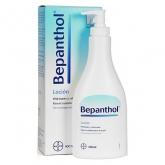 Bepanthol Lotion Hydratante 200ml