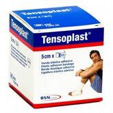 Pansement Tensoplast 5cmx4,5m