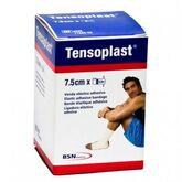 Tensoplast Bandage 7,5cmx4,5m 1ud