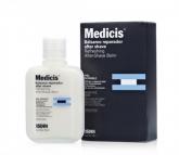 Isdin Medicis® Baume Réparateur Après-Rasage 100ml